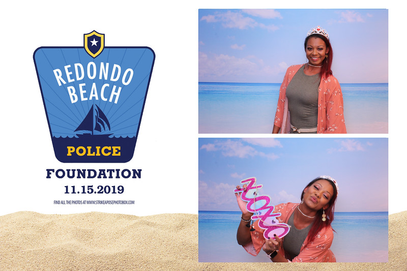Redondo_Beach_Police Foundation_2019_Prints_ (37).jpg