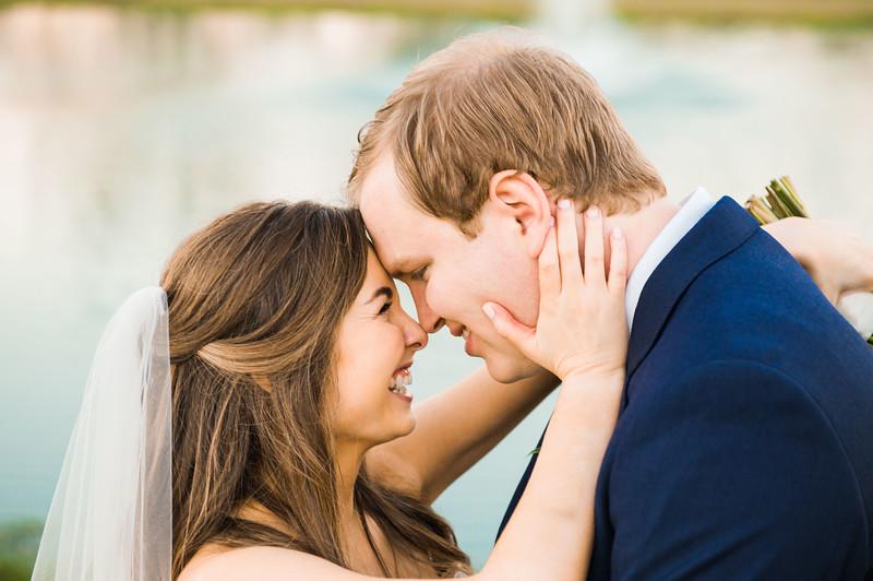 Amy & Phil's Wedding-7955.jpg