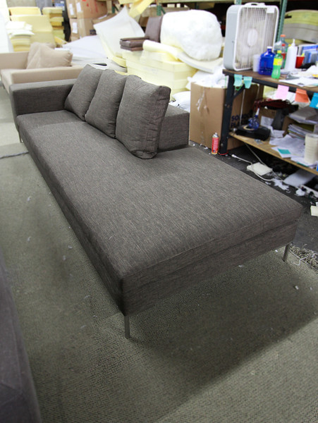 WarehouseCouches-73.jpg