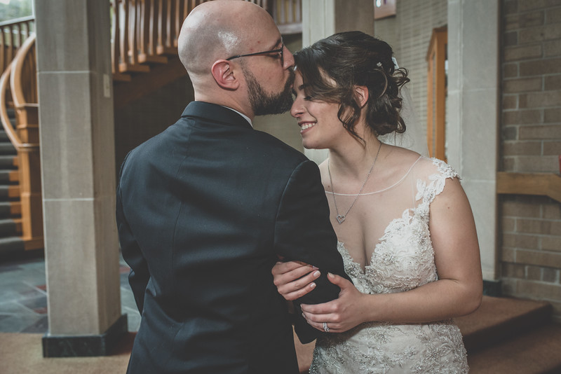 3-30-19 Kevin & Lisa Damore Wedding 1218  5000k.jpg