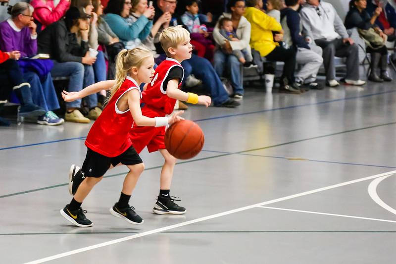Upward Action Shots K-4th grade (429).jpg