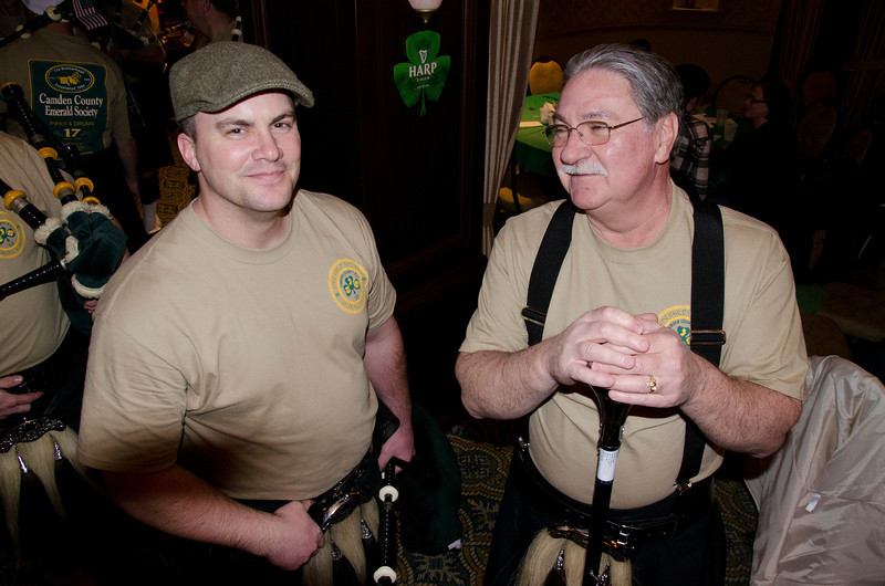 2012 Camden County Emerald Society257.jpg
