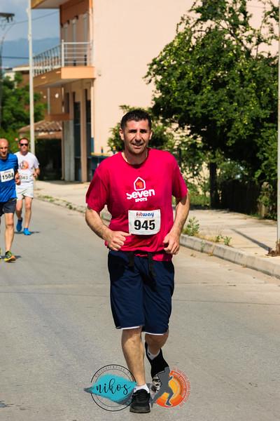 3rd Plastirios Dromos - Dromeis 5 km-203.jpg