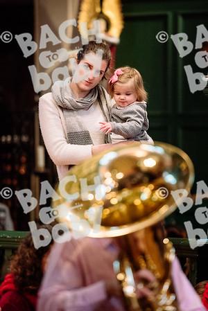 © Bach to Baby 2016_Alejandro Tamagno_Chiswick_2016-12-23 016.jpg