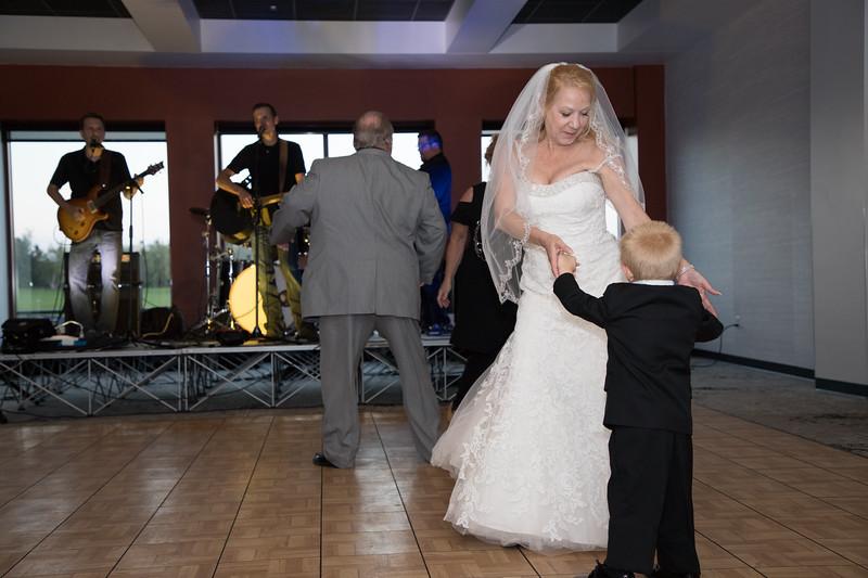 Lodle Wedding-503.jpg