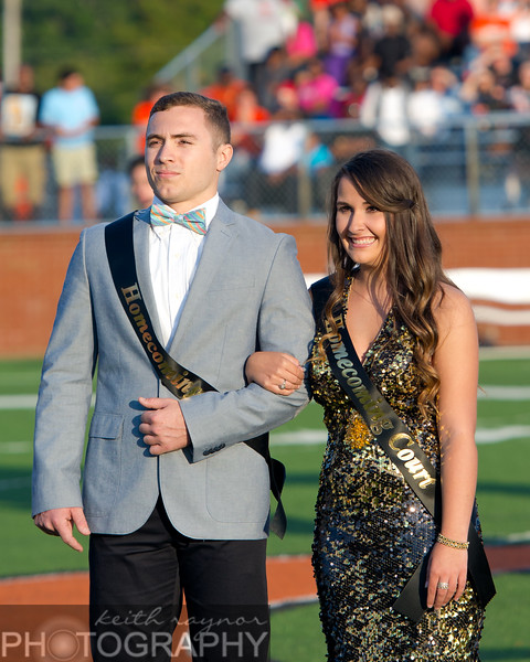 keithraynorphotography campbell football homecoming-1-26.jpg