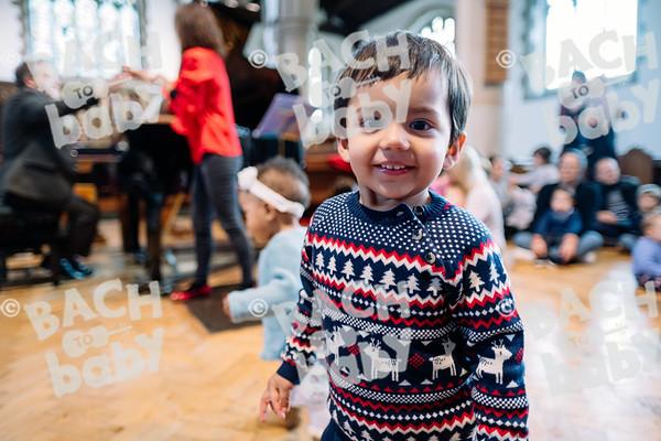 © Bach to Baby 2019_Alejandro Tamagno_Chingford_2019-12-03 014.jpg