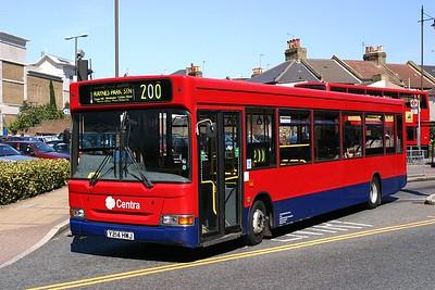 Routes 200-249