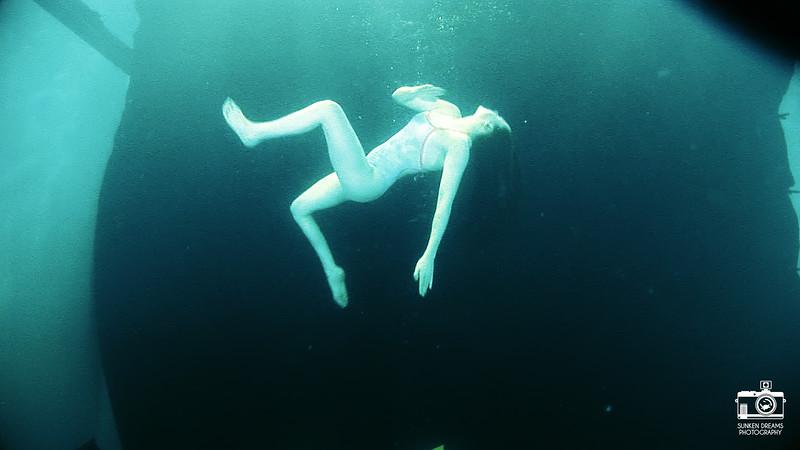 Mermaid Re Sequence.01_30_56_02.Still056.jpg