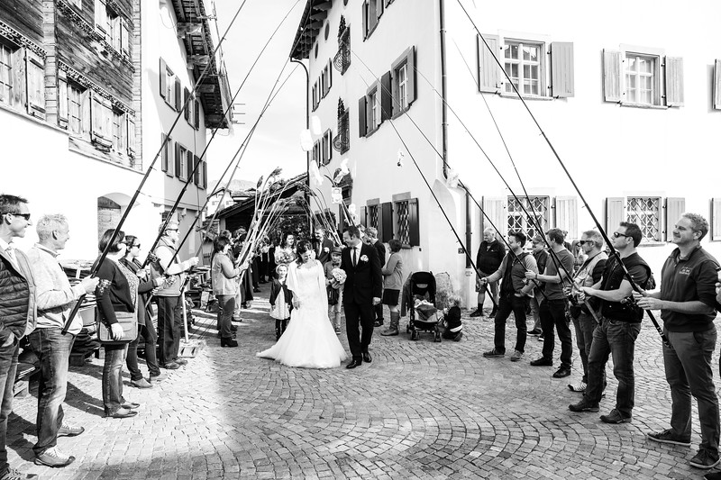 Hochzeit-Martina-und-Saemy-8380.jpg