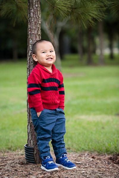 houston-children-photography-15.jpg
