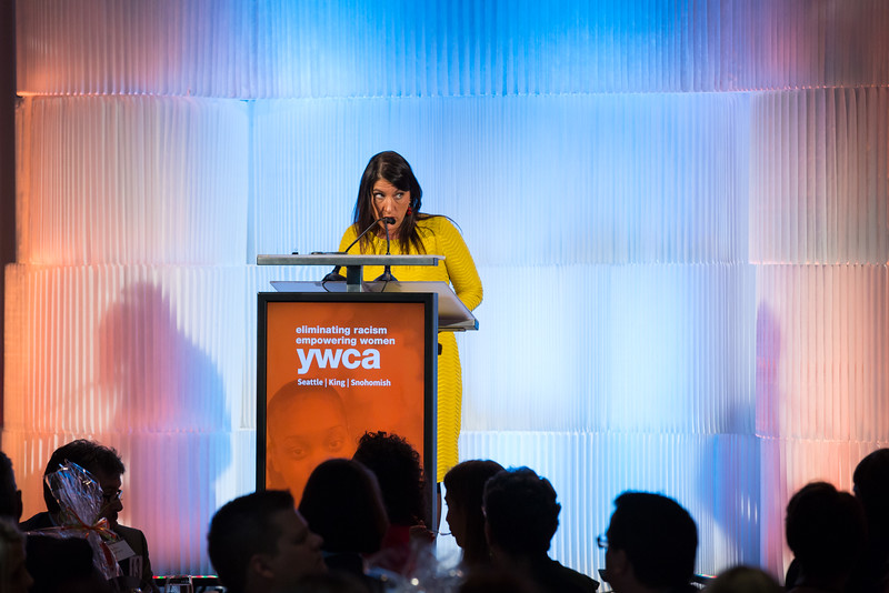 YWCA-Everett-1697.jpg
