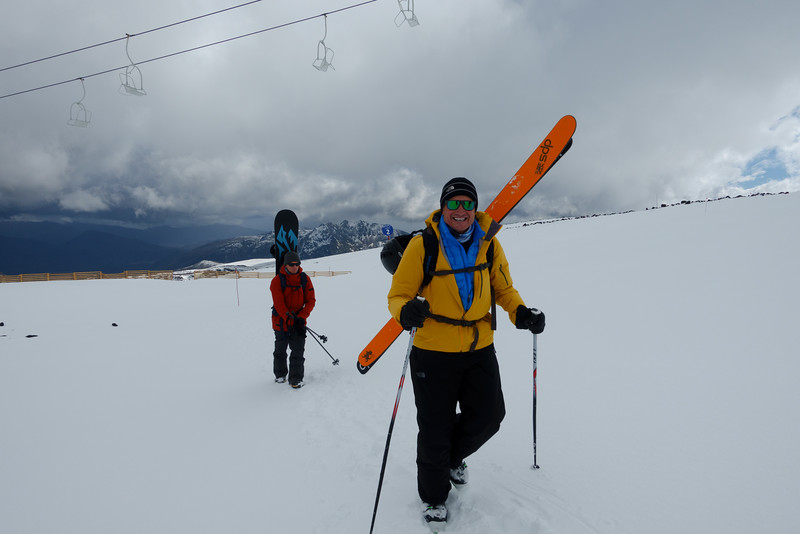 2016-08-16 - Chile Ski Trip Day 2-22 - David, Ron Hiking.jpg