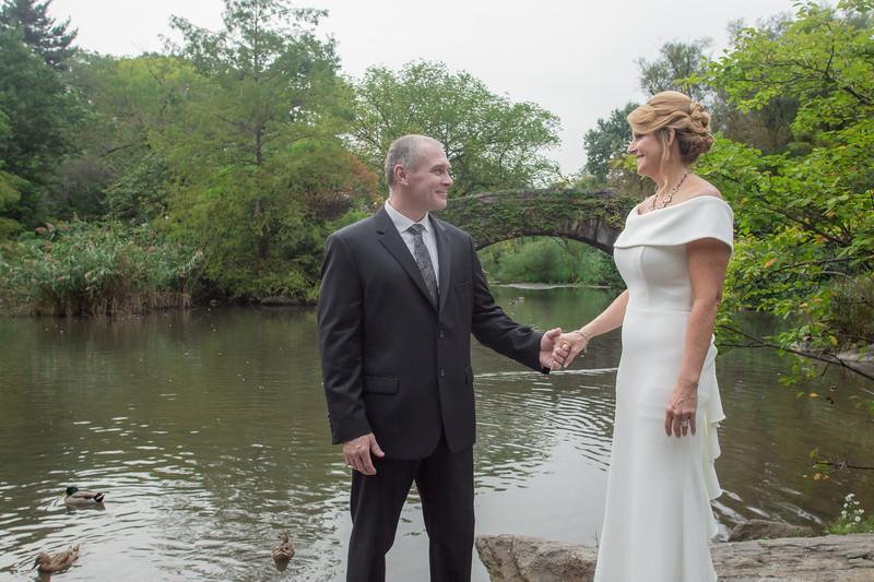Central Park Wedding - Susan & Robert-63.jpg