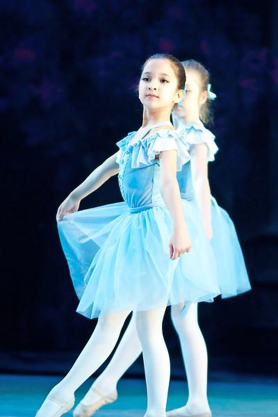 dance_052011_073.jpg