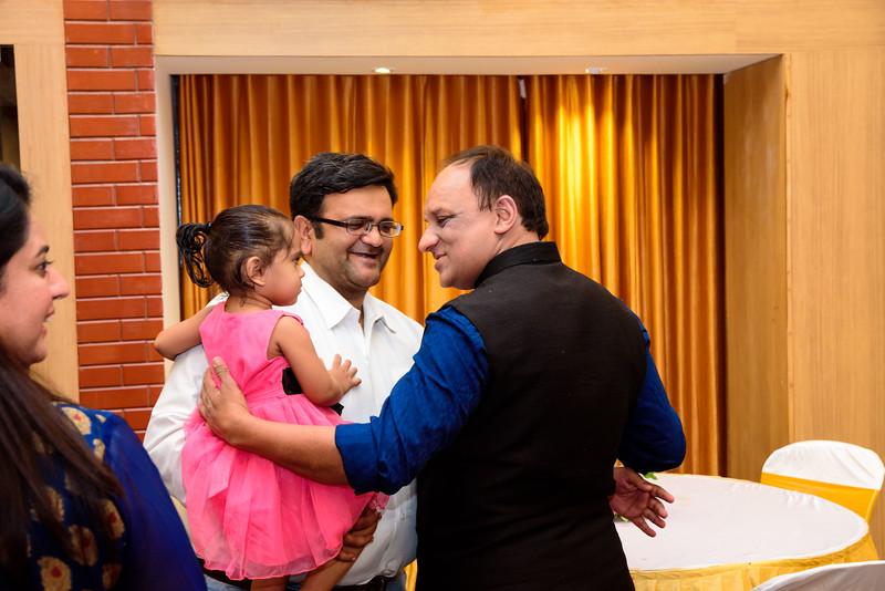 Rituraj Birthday - Ajay-5731.jpg