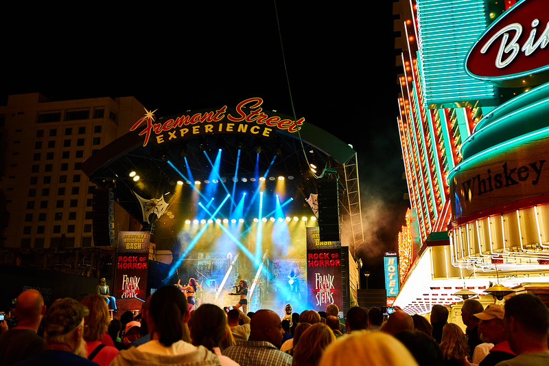 Vegas 0562.jpg