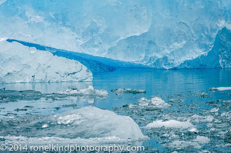 Glaciers-0177.jpg