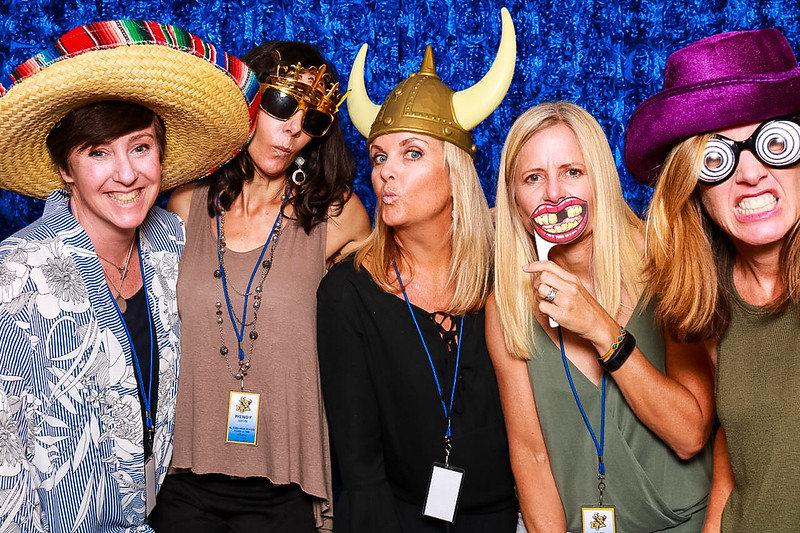 Photo Booth, Gif, Ladera Ranch, Orange County (244 of 279).jpg