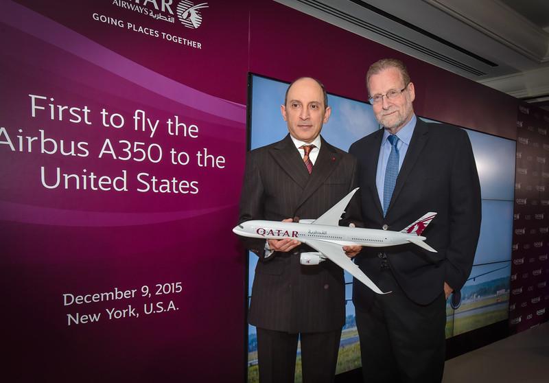 QR A350 NYC finals 1400 75-0838.jpg