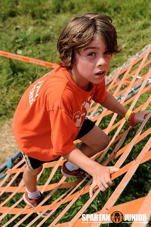 Junior Race 1330-1400