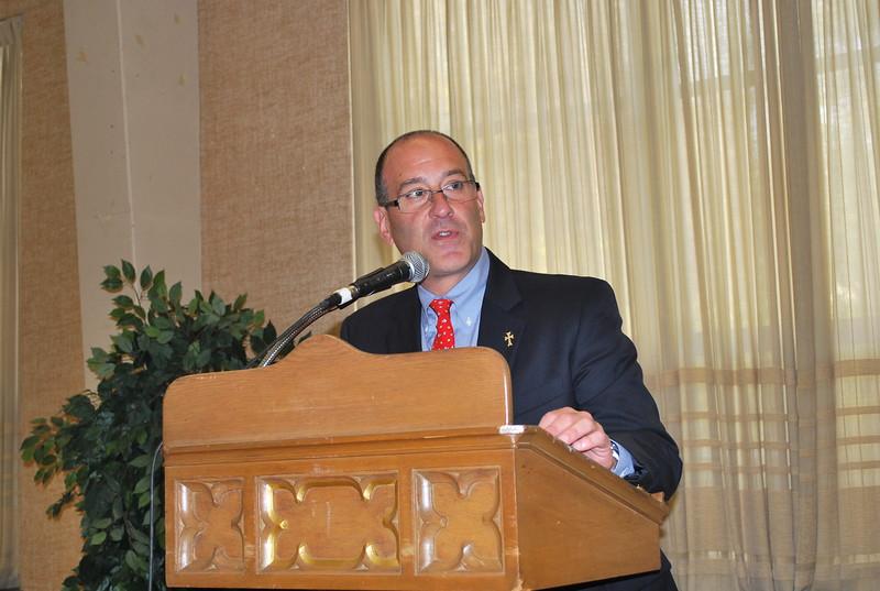 Aram Hintlian Parishioner of the Year 10-22-17 027.JPG