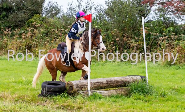 Gower Riding Club 20 September