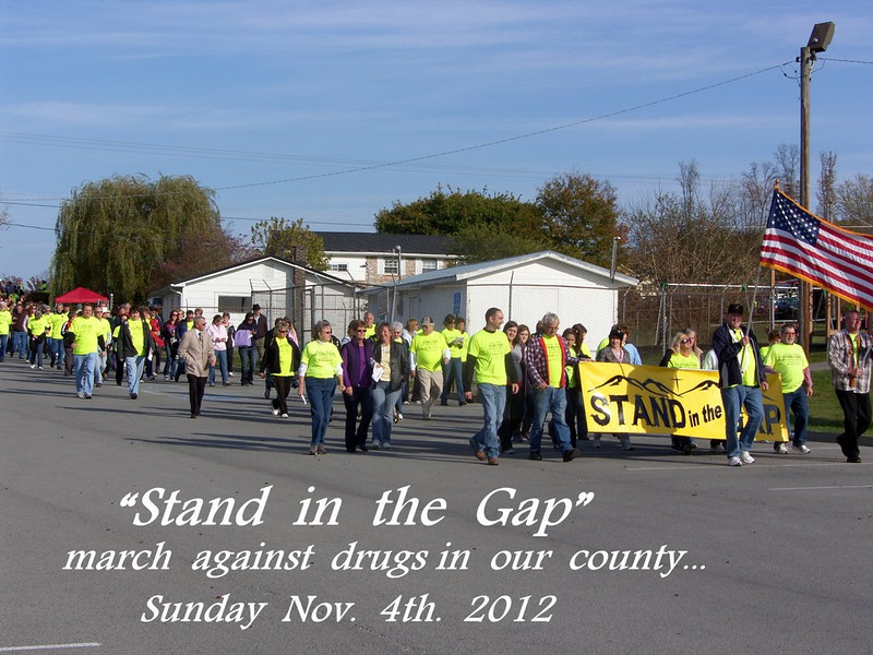 Stand  in  the  Gap  Nov.  4th. 2012 004.JPG