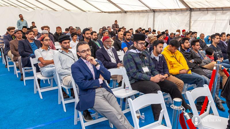 2019_West Coast Jalsa Salana_Final Session-226.jpg