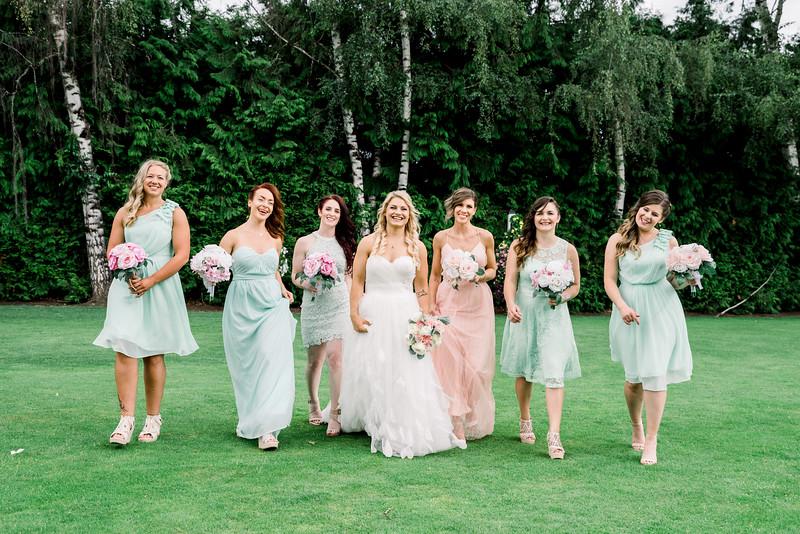 Dunston Wedding 7-6-19-410.jpg