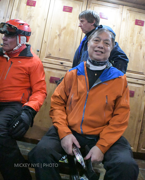 012320 Ski Camp Day2-0567.JPG