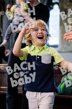 © Bach to Baby 2018_Alejandro Tamagno_pimlico_2018-09-16 025.jpg