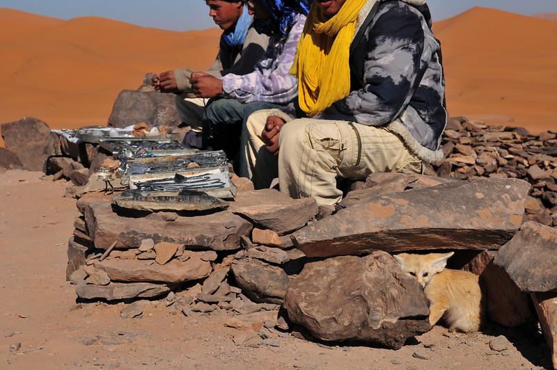 Day4-Sahara-28.jpg