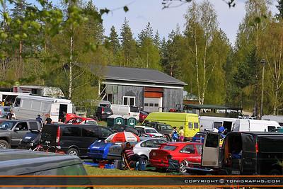 19.05.2012 | Kerimaa Sprint, Savonlinna