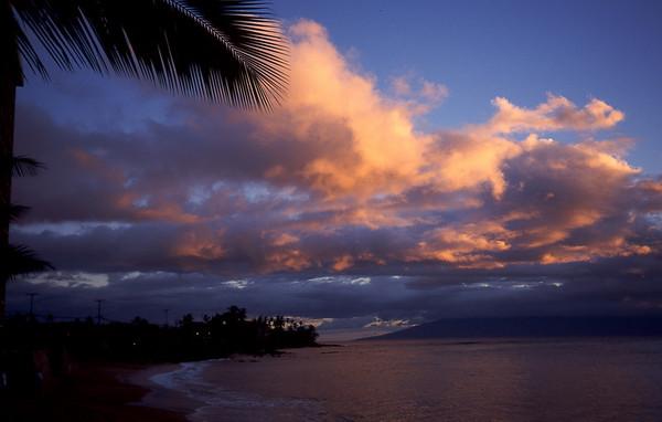 Maui '95