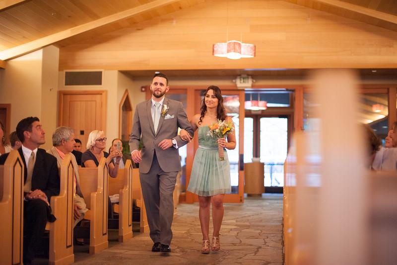 2-Wedding Ceremony-32.jpg
