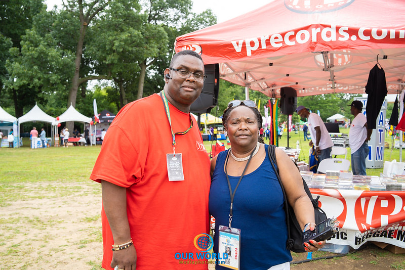 Grace Jamaican Jerk Festival New York -03948.jpg