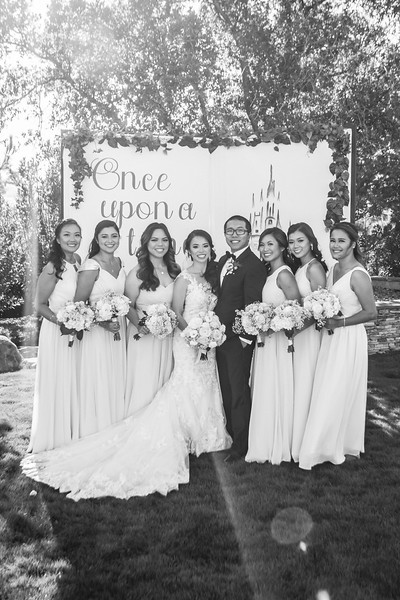Angelina and Felix Wedding-571.jpg
