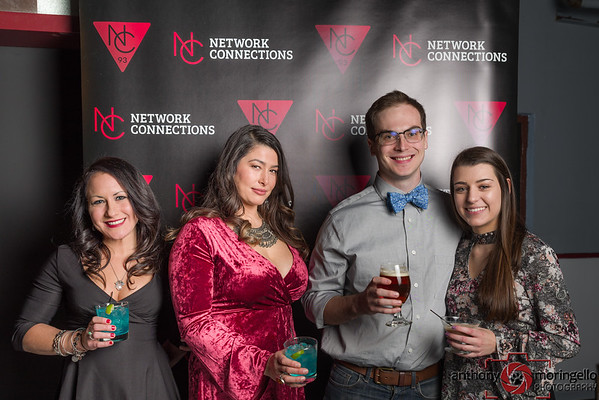 2017-Network-Connections-Holiday-Party
