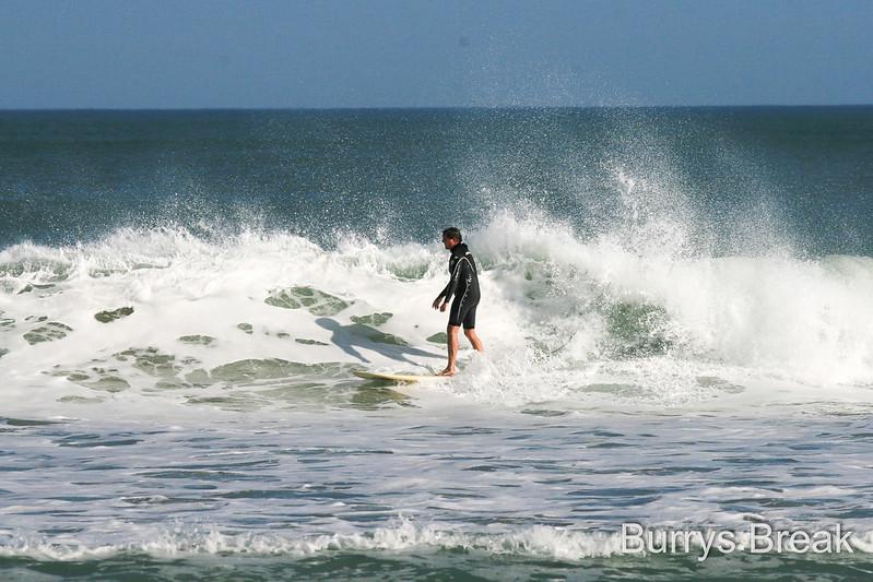 2010-12-22-surf-1654.jpg