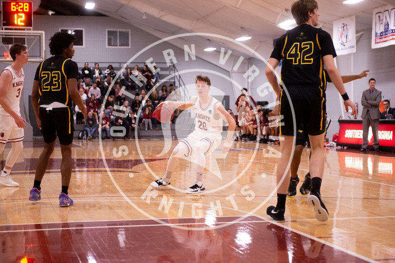 20191120-MBB-Pfeiffer-JD-18.jpg