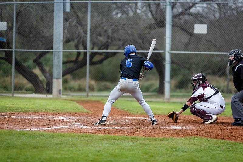 MikieFarias-Unicorn Baseball Border Olympics-21504-180223.jpg