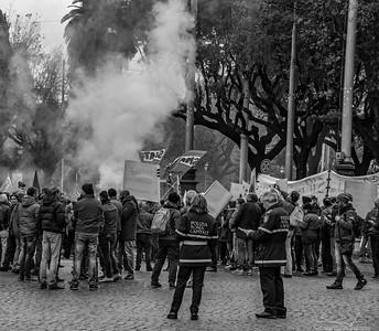 Cobas Demonstration 25february2017