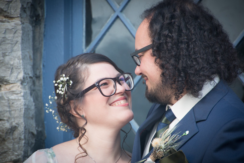 Joanne and Tony's Wedding-176.jpg