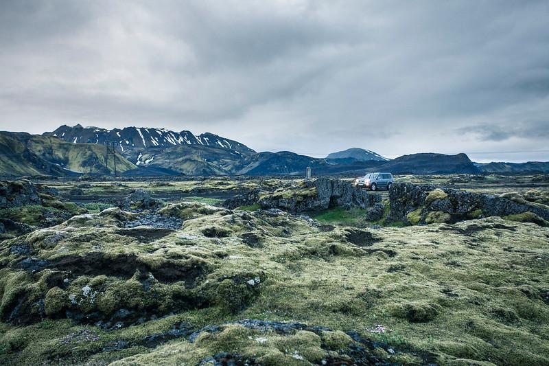 Island 2014 (71 of 281).jpg
