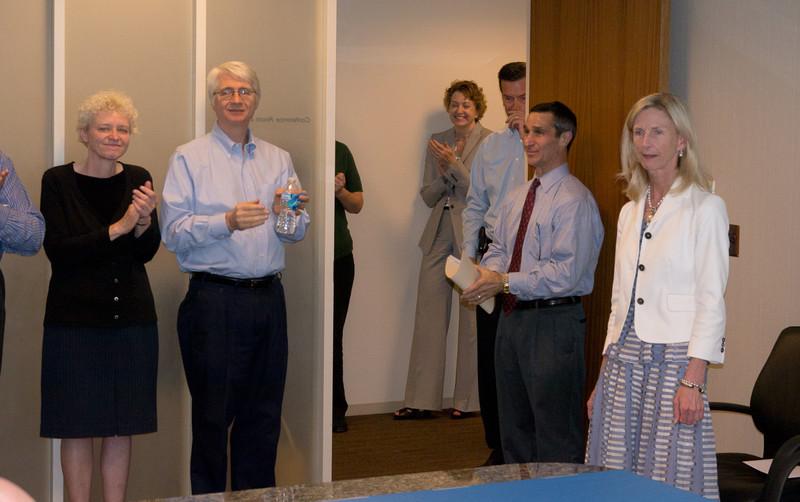 Pat McFarland's Minneapolis Retirement Party (144 of 55).jpg