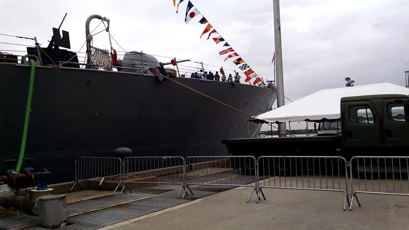 USS Stout.mp4