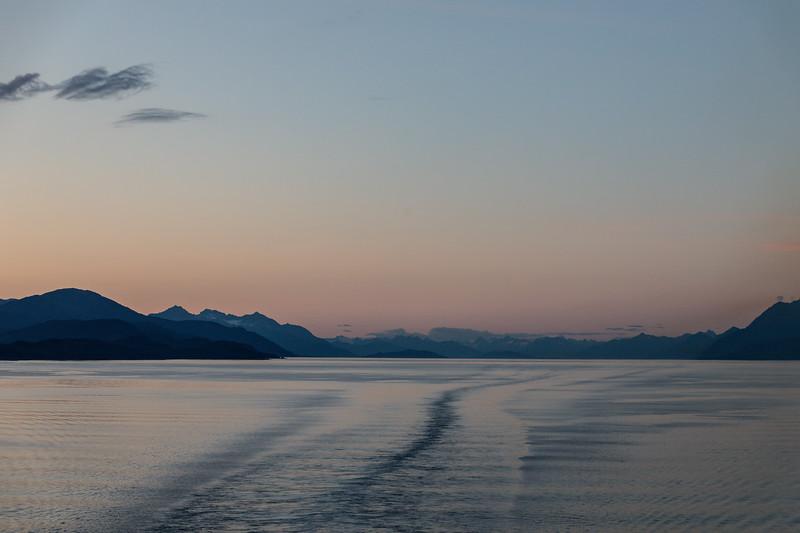 Skagway-0368.jpg
