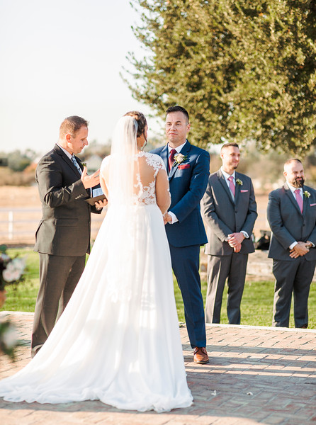 Alexandria Vail Photography Wedding Taera + Kevin 633.jpg