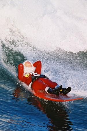 surfingsantacoffin1 copy.jpg
